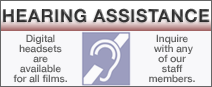 Hearing Assistance