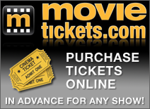 Purchase Tickets in Advance at MovieTickets.com